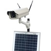 LD-Agro MobileCAM Solar – Q6K Beobachtung Station_Solar Beobachtungs Station
